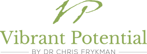VP-Logo@2x